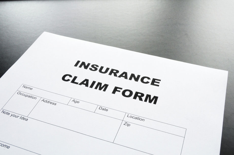 Claims Against Insurance Companies